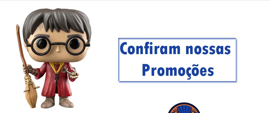 harry promoçao