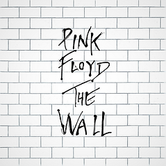 TheWall_illustrationchronicles_1000.png