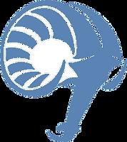 Rhode-Island-Rams-logo-courtesy-RIU.png