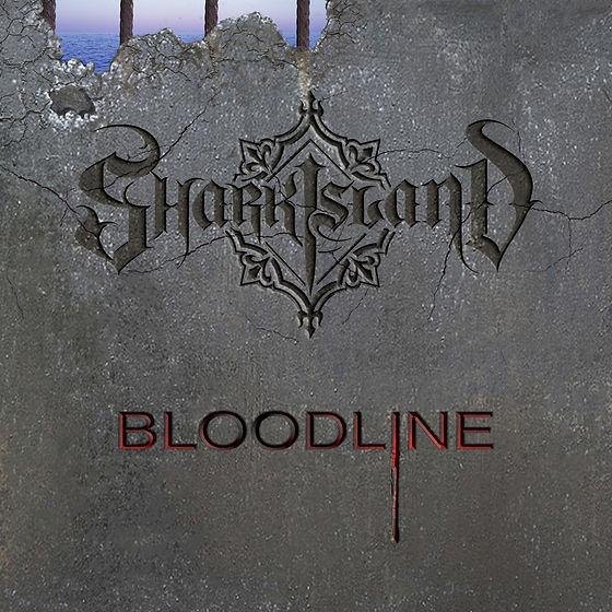 sharkisland-bloodline.jpg