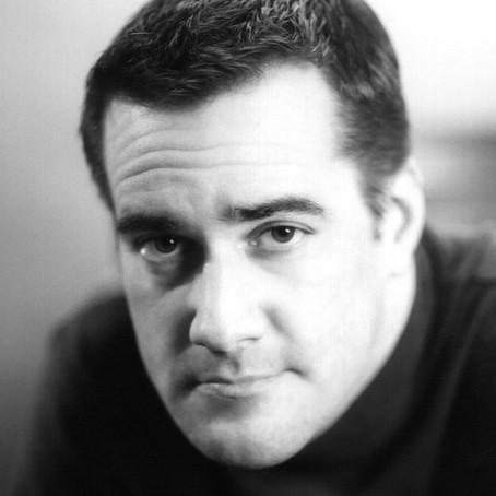 Q&A with Floydian Slip host Craig Bailey