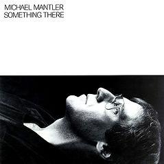 Mantler%20Something%20There_edited.jpg
