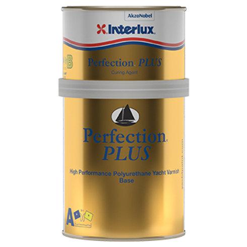 Interlux Perfection Plus 950 - Quart