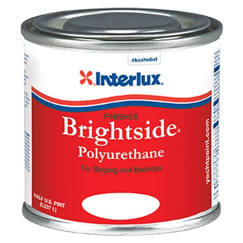 Brightside Polyurethane (Pint)