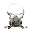 3M Respirator.png