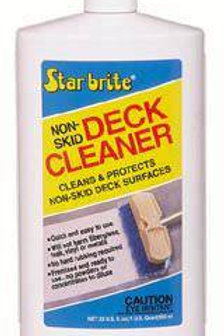 Starbrite Non-Skid Deck Cleaner 32oz