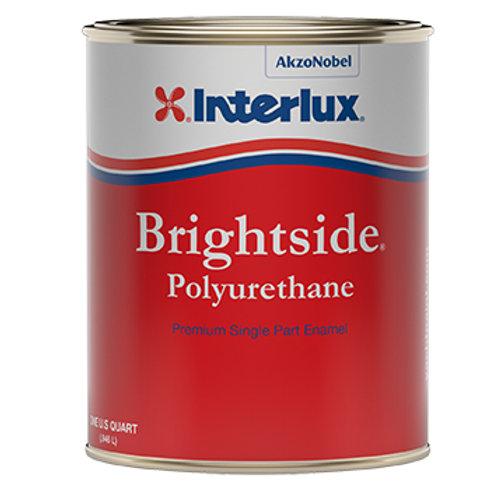 Brightside Polyurethane  (Quart)