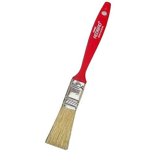 Redbird 15MM Paintbrush