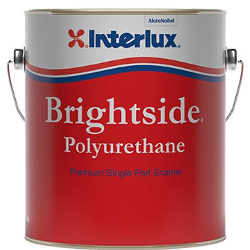 Brightside Polyurethane (Gallon)