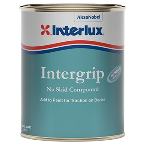 Interlux Intergrip