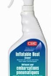 CRCInflatable Boat Cleaner