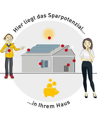 IBL-clevergie_Sparpotenzial_Grafik.jpg