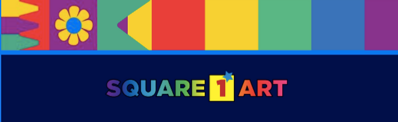 Square 1 Art Image.png