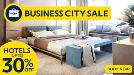 Mercytrip.com|Business city deals on best flight, hotels and holiday package