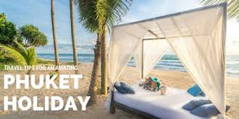 Mercytrip.com|Phuket Holiday deals on best flight, hotels and holiday package