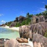 *SUMMER HOLIDAYS* Non-stop flights from Dusseldorf to Seychelles     mercytrip.com