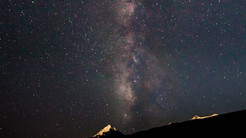 STARGAZING IN INDIA 101: THE BEST MILKY WAY VIEWING SITES