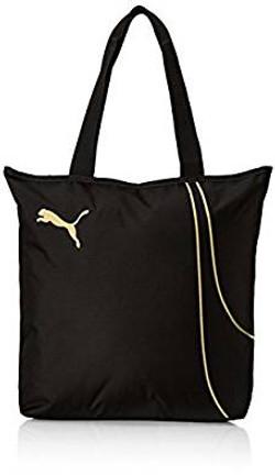 Puma Women's Tote Bag (Black)