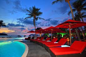 langkawi hotels,flights at mercytrip