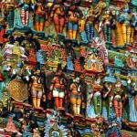 Cheap last minute flights from UK to Goa, India for just £269 (€298)!