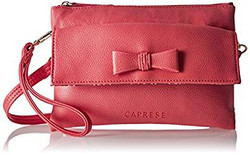 Caprese Lina Women's Sling Bag (Cora