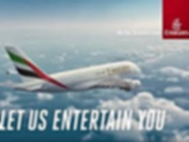 Emirates flights sale for flights upto 50% off in all over world