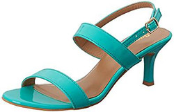 Bata Women's Lucy Fashion Sandals