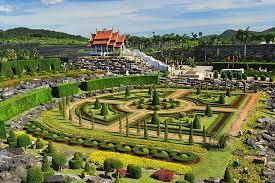 pattaya hotels,flights at mercytrip