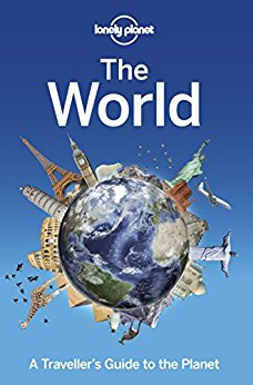 The World: A Traveller's Guide to th