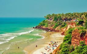 Upto 58% Off on Goa Hotels,Flights