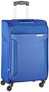American Tourister Troy Polyester 79