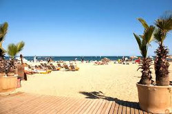 barcelona hotels,flight at mercytrip