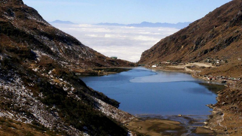 BEST PLACES IN INDIA TO VISIT DURING WINTER  mercytrip.com
