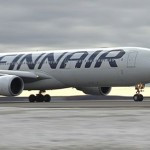 Finnair promotion: Non-stop flights from Helsinki to India/China €422, Bangkok €450!