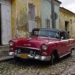 Virgin Atlantic non-stop flights from London to Havana, Cuba    mercytrip.com