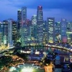 Cheap return flights from London to Thailand, Philippines or Singapore   mercytrip.com