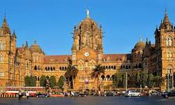 mumbai hotels, flights at mercytrip