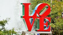 Top 5 Affordable Valentine's Day Getaways