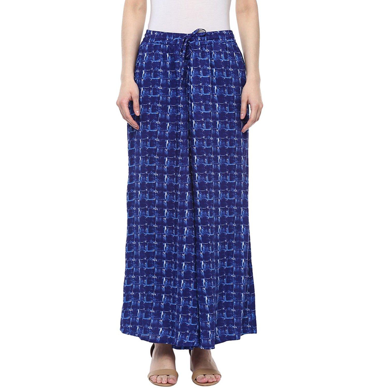 Akkriti by Pantaloons Women's Rayon