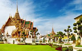 Upto 59%Off Bangkok hotels,flights