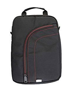 Saco Laptop Bag Sleeve for Lenovo Id