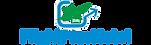 flightplushotel logo