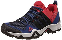adidas Men's Ax2 Trekking and Hiking