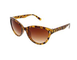 Vast UV Protection Cat Eye Womens Su