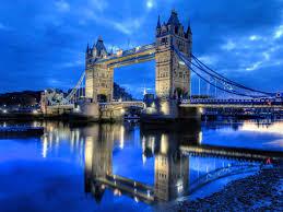 london flights, hotels mercytrip