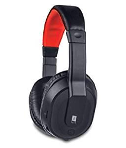 IBall Musi TAP Wireless Bluetooth H
