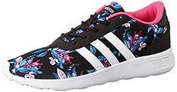 adidas neo Women's Lite Racer W Snea