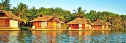 thiruvantpuram hotel flightmercytrip