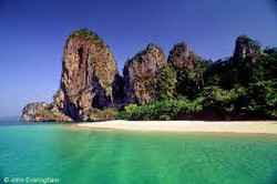 krabi hotels,flights at mercytrip
