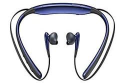Samsung EO-BG920BBEGIN Bluetooth Wir